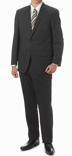 The French Collection - Wool Suits - 3 Colors [French Collection Wool Suits] - $195.00 : Custom Suits,  | Shirts | Sport | Coats | Tailor
