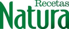 Recetas | Recetas Natura Baba Ganoush, Corn Dogs, Sugar Free, Sweets, Chocolate, Pastries, Recipes, Food, Creamy Rice