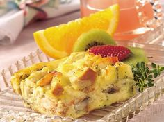 Top 10 Smoothly Prepared Seafood Casseroles