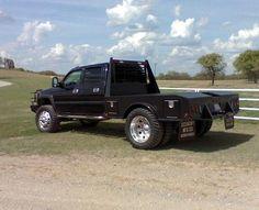 Custom Truck Beds, Custom Trucks, Dodge Trucks, Pickup Trucks, Welding Beds, Cummins Diesel, Cattle, Cars Motorcycles, Bodies