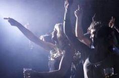 Ženy sa už v konzumácii alkoholu vyrovnávajú mužom