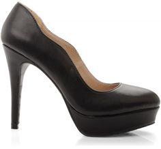 Shoe   Bianco