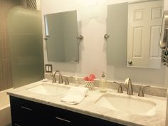 1000 images about anchorage home on pinterest stainless for Bathroom remodel anchorage
