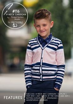 fc759517bcbb 30 Best Sewing for kids images in 2019