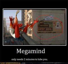 Megamind Dreamworks Studios, Dreamworks Animation, Disney And Dreamworks, Disney Animation, Disney Pixar, Shopaholic Quotes, Funny Memes, Hilarious, Childhood Movies