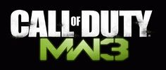 Call of Duty Modern Warfare 3 Game Wallpaper is back. Modern Warfare 3 Wallpaper is a nice, but limited, taste of the game on your desktop. Modern Warfare, 2 Logo, Game Logo, Playstation, Xbox 360, Call Of Duty World, Game Black, Special Ops, Son Love