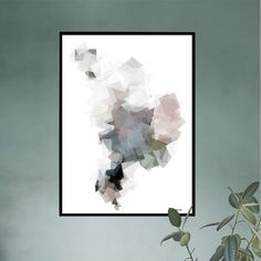 Krystal multi, køb den på juliemunk.com