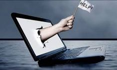 Computer, PC or Laptop Repair Do You Need to Computer or Laptop Repair? Fastfixprorepair is experts in a computer or PC and iMac . Computer Repair Services, Computer Service, Pc Computer, Pc Repair, Laptop Repair, Miami Beach, Black Screen, Mobile Phone Repair, Mac Mini