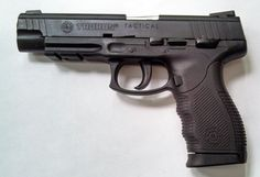 taurus-pt247ossLoading that magazine is a pain! Get your Magazine speedloader today! http://www.amazon.com/shops/raeind