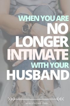 Christian Marriage Encouragement, Sex and Love Advice for Wives Sexless Marriage, Intimacy In Marriage, Strong Marriage, Marriage Relationship, Good Marriage, Happy Marriage, Christian Marriage Advice, Marriage Games, Failing Marriage