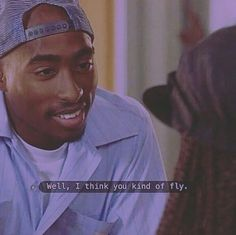 tupac images, image search, & inspiration to browse every day. Tupac Quotes, Movie Quotes, 90s Quotes, Lyric Quotes, True Quotes, Tupac Shakur, Trey Songz, Big Sean, Nicki Minaj