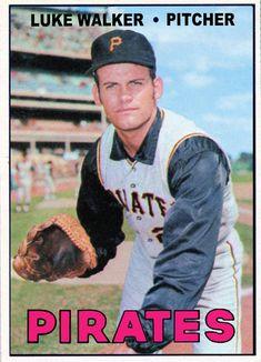 1966 Pittsburgh Pirates pictorial roster Pirates Baseball, Baseball Games, Virtual Card, Roberto Clemente, Pittsburgh Pirates, National Football League, Major League, Jets, Photos