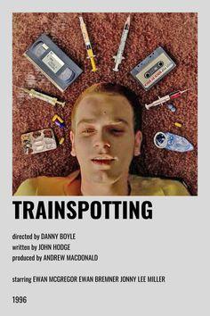 MINIMALIST MOVIE POSTERS Sad Movies, Good Movies To Watch, Indie Movies, Comedy Movies, Iconic Movie Posters, Iconic Movies, Film Posters, Urban Movies, Film Poster Design