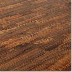 View The Mohawk Industries J Simplesse Molasses Chestnut - Vinylboden für industrie