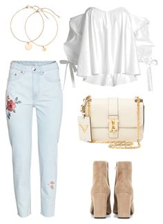 Take A Look At This Great Fashion Information! Unless you're really out of it, you are aware how big fashion is in society. Mom Outfits, Girly Outfits, Spring Outfits, Casual Outfits, Cute Outfits, Big Fashion, Fashion Outfits, Womens Fashion, Ladies Dress Design