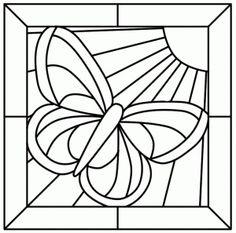 ¿Qué puedo hacer hoy?: Mariposas