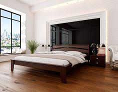 "Check out new work on my @Behance portfolio: ""Bedroom / Спальня"" http://be.net/gallery/49315685/Bedroom-spalnja"