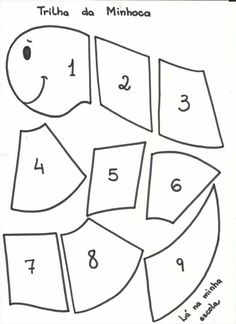 Fun dice game...printable...roll a die...first person to