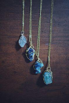 Frisur Indisch Lol Bijoux Brosche Pfeil Native Hippie Blau
