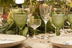 Branding, Flute, White Wine, Alcoholic Drinks, Champagne, Tableware, Glass, Wedding Stationery, Invitation Design