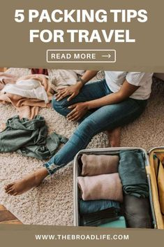 Ways To Travel, Packing Tips For Travel, Budget Travel, Travel Guide, Cheap Holiday, Cool Pools, Trip Planning, Traveling By Yourself, Need To Know
