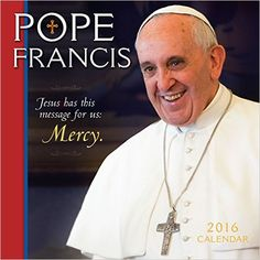 Pope Francis Prayer Intentions for April 2016: #pinterest  Universal: Small Farmers  That small farmers may receive a just reward for their precious labor.  Evangelization: African Christians  That Christians in Africa may give witness to love and faith in Jesus Christ amid political-religious conflicts.| Awestruck Catholic Social Network