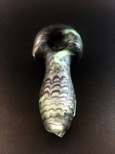 PIPE, BOWL, GLASS PIPE, AMERICAN PIPE, BONG, WATER PIPE, TOBACCO PIPES, SMOKING…