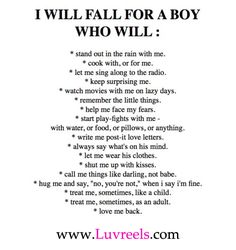 Boy Girl Conversations About Love | Boy and Girl Conversation Love | Love Texts - twiwa.mine.nu