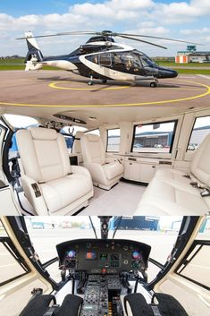 2007 Airbus For Helicopter Private, Luxury Helicopter, Helicopter Plane, Helicopter Pilots, Private Plane, Military Helicopter, Military Aircraft, Luxury Jets, Luxury Private Jets