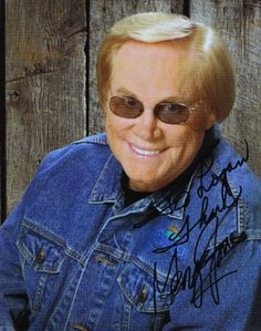 Image detail for -george jones email success country singer
