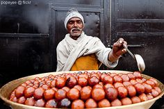 Inspiring Examples of Indian Street Photography - 121Clicks.com