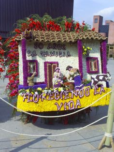 Desfile_de_Silleteros2007-(1)Medellin.jpg (1200×1600)