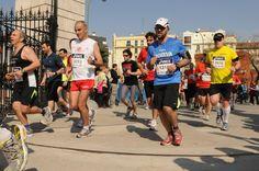Así luce un tipo a punto de terminar una media maratón al que se le ha escapado su liebre :P vía @cuegalos