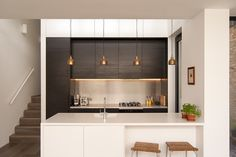 House-extension_kitchen2.jpg