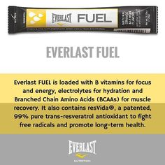 Everlast FUEL is on sale and if you use the code IRONROGUE you save even more.  FUEL tastes great and is for pre- post or during the workout.  Order 2 packs for a free shaker. #preworkout #recovery #postworkout #fuel #endurance by apkussma