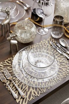 Buy luxe: dine Online in South Africa Inspirational Gifts, Homecoming, Dining, Home Decor, Food, Decoration Home, Room Decor, Home Interior Design, Home Decoration