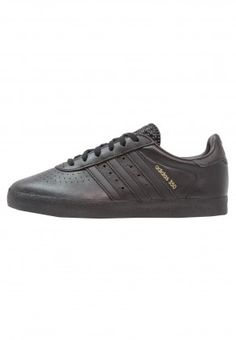 ac0ccc31b adidas Originals 350 Sports Shoes Low Of Core Black For Men s And Women s Adidas  Originals