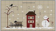 http://il-est-5-heures.blogspot.fr/2015/12/cadeau-surprise-et-ptit-free-de.html?utm_source=feedburner                                                                                                                                                                                 Plus