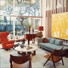 midcenturyfurniture