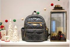 #twelvelittle #diaperbag #christmasgift #holidayshopping
