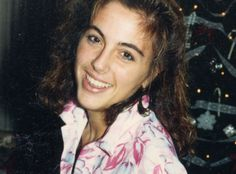 With Jeb Bush running for president, his involvement with the Terri Schiavo case is being re-examined. This New Yorker article is a great review or check out Wikipedia for a summary -- https://en.wikipedia.org/wiki/Government_involvement_in_the_Terri_Schiavo_case.