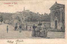 Colognola ai Colli 1902