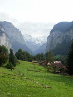 25 Fun Things to Do in Switzerland #spon #SummerInspiration #Travelocity