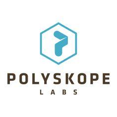 polyskope-labs-logo-300x300.png 300×300 pixels