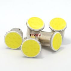 >>>Low Price GuaranteeWholesale new White 10pcs Cob P21w 12Led 12smd 1156 1157 Ba15s 12v Bulbs Rv Trailer Truck Car Styling Light Parking Auto LampWholesale new White 10pcs Cob P21w 12Led 12smd 1156 1157 Ba15s 12v Bulbs Rv Trailer Truck Car Styling Light Parking Auto LampThis Deals...Cleck Hot Deals >>> http://id495071326.cloudns.hopto.me/32571298667.html.html images
