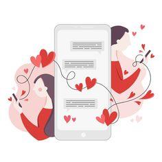 online randevú lemondja a dátumokat