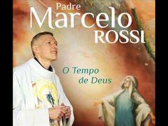 Coração agradecido ( Padre Marcelo Rossi )