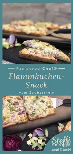 Cooking, Stoneware, Lady, Snack Recipes, Finger Food, Pampered Chef Recipes, Quick Snacks, Kitchen, Ceramica