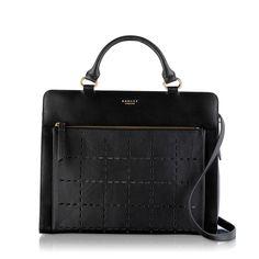 df0326c65c Clerkenwell Large Zip-Top Grab Bag   Buy Grab Bag s Online at Radley