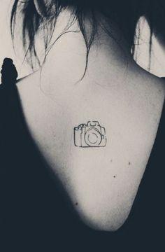 Mini Tattoos, Little Tattoos, Body Art Tattoos, Small Tattoos, Cool Tattoos, Tatoos, White Tattoos, Arrow Tattoos, Piercing Tattoo